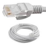 Conectividad 1