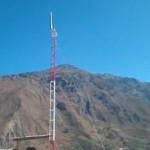 Radios Enlaces  1