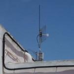 Radios Enlaces