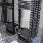 Instalando Site de Comunicaciones 2
